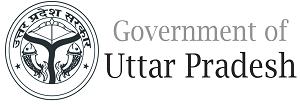 Govt of UP