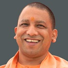 Sh. Yogi Aditya Nath Ji